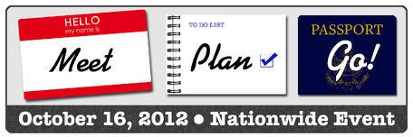 Meet Plan Go Logo
