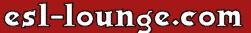 esl-lounge logo