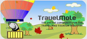 Travel Mole Header