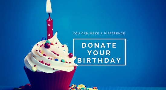 Donate Birthday.png