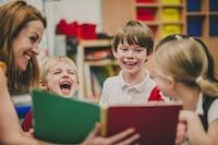 J1 Teach & Books