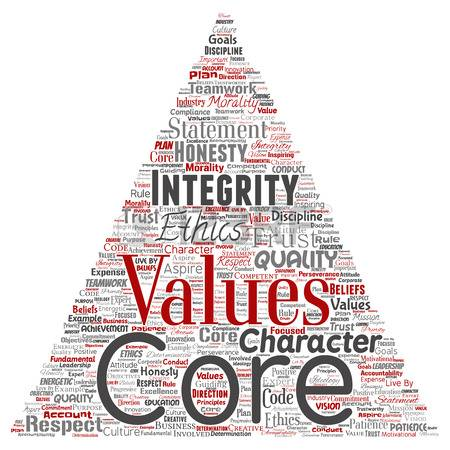 96780343-stock-vector-vector-conceptual-core-values-integrity-ethics-triangle-arrow-concept-word-cloud-isolated-background.jpg