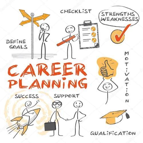 depositphotos_48568243-stock-illustration-career-planning.jpg
