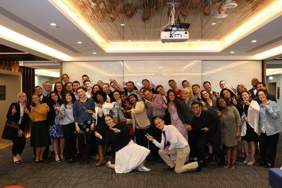Taiwan Teachers 06