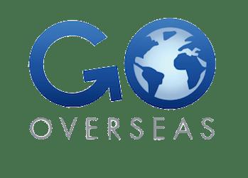 GoOverseas-1
