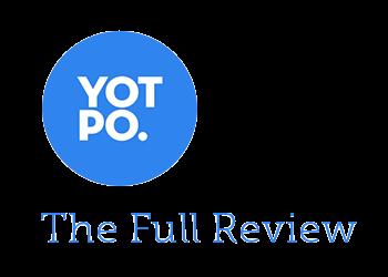 YotPo-full-review