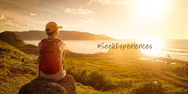 seek-hiker-sun.jpg