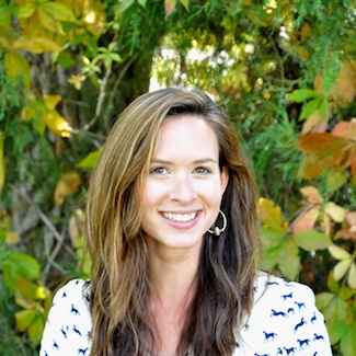 Alexandra Giffin is the Community Manager for the GeoVisions Foundation and a key member of the GeoVisions Foundation team.