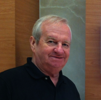 Kevin Morgan is the Co-Founder and Chairman of the GeoVisions Foundation and a key member of the GeoVisions Foundation team.
