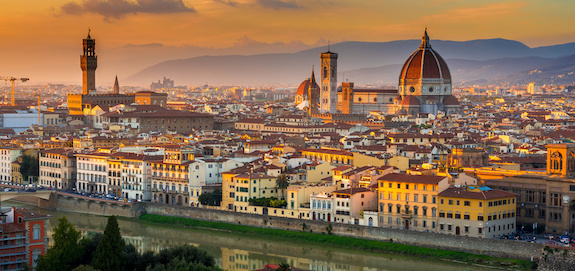 Florence 1700x800 copy