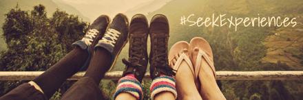 seek_feet.png
