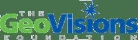 GeoVisions-Foundation-logo-4cprocess