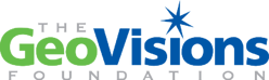 GeoVisions-Foundation-logo-4cprocess.png