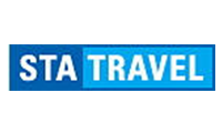 GeoVisions uses STA Travel for insurance.