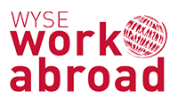 WYSE Work Abroad travel sector logo.png