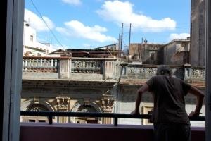 Teach English in Cuba
