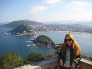 Tutor English Abroad