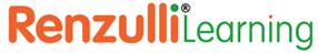 Screen Shot Renzulli logo