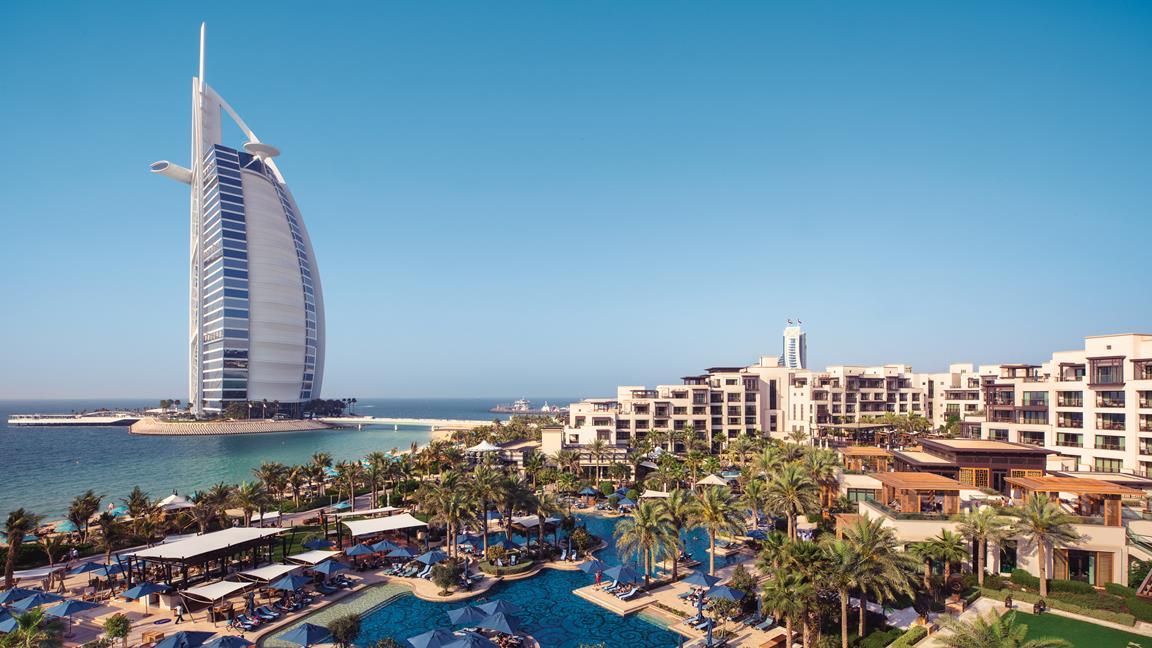jumeirah-al-naseem-resort-view-day-shot-hotel-hero-1