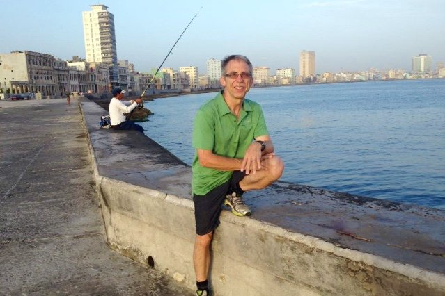 Steve-Havana-Malecon