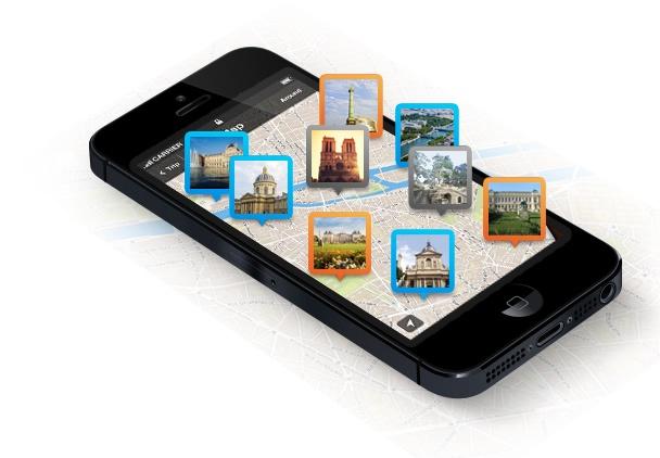 offline-travel-apps