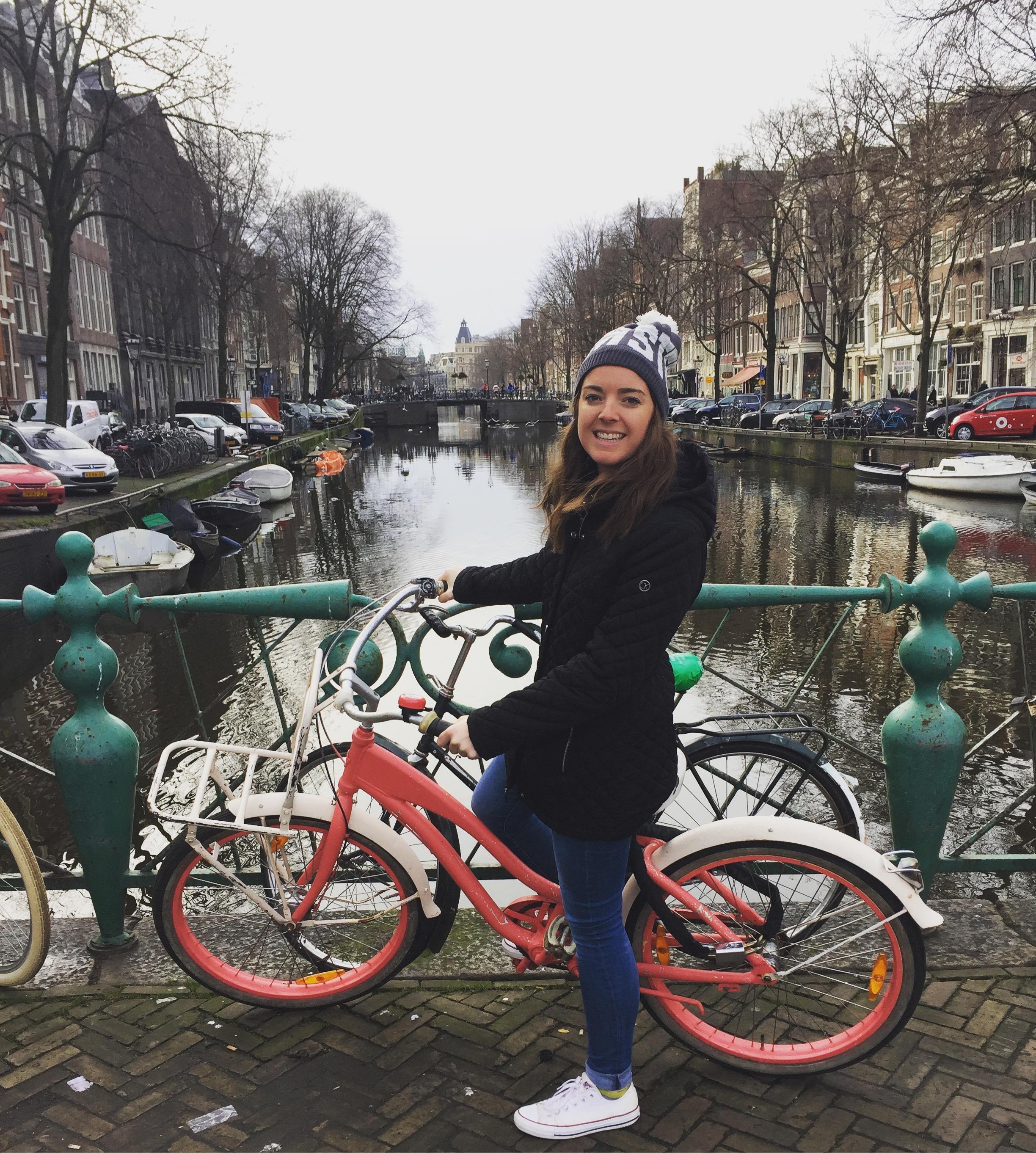 Kelsey-Amsterdam-1